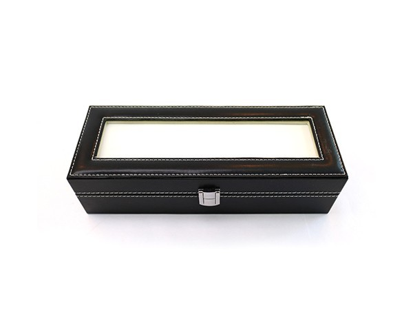 Jewelry Case for Watches