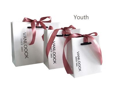 MPA160316DA1VV:Youth Gift Bag