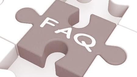 Multipack FAQ's