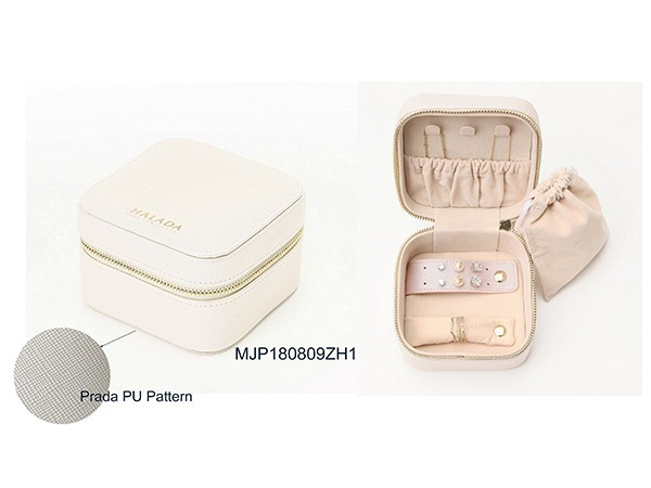 MJP180809ZH1