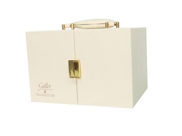 Gallery Jewellery Case