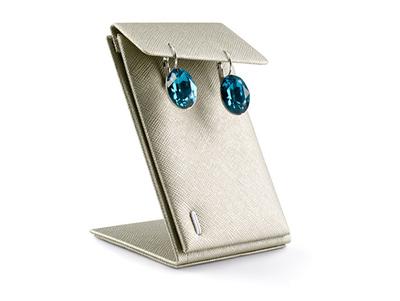 Display for earrings