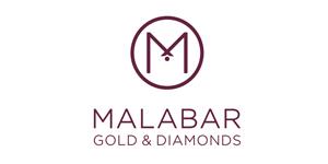 Multipack case | MALABAR