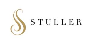 Multipack case | STULLER
