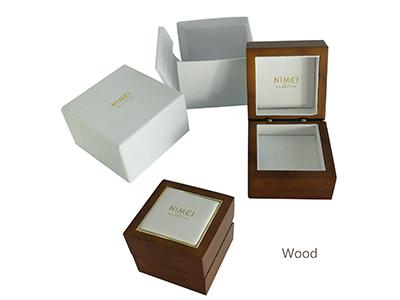 M0126-RM - Wood