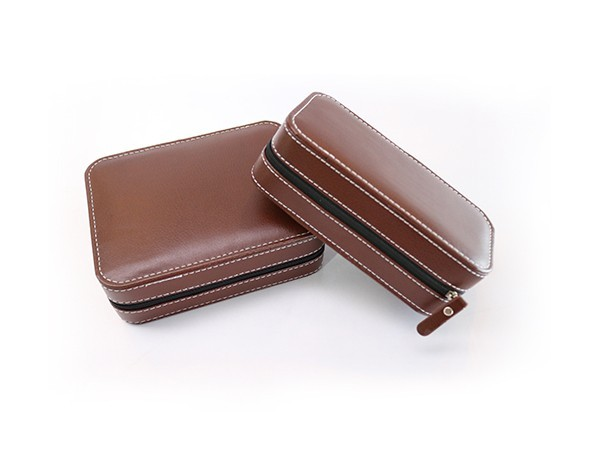 MSB-0002 Two pairs of watch case
