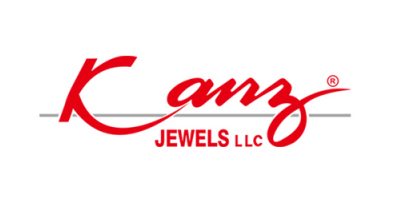 KANG jewels
