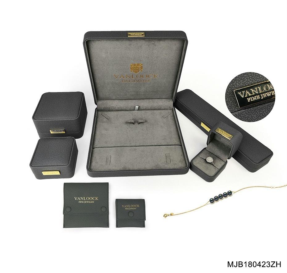 MJB180423ZH 关联产品 灰色触感盒