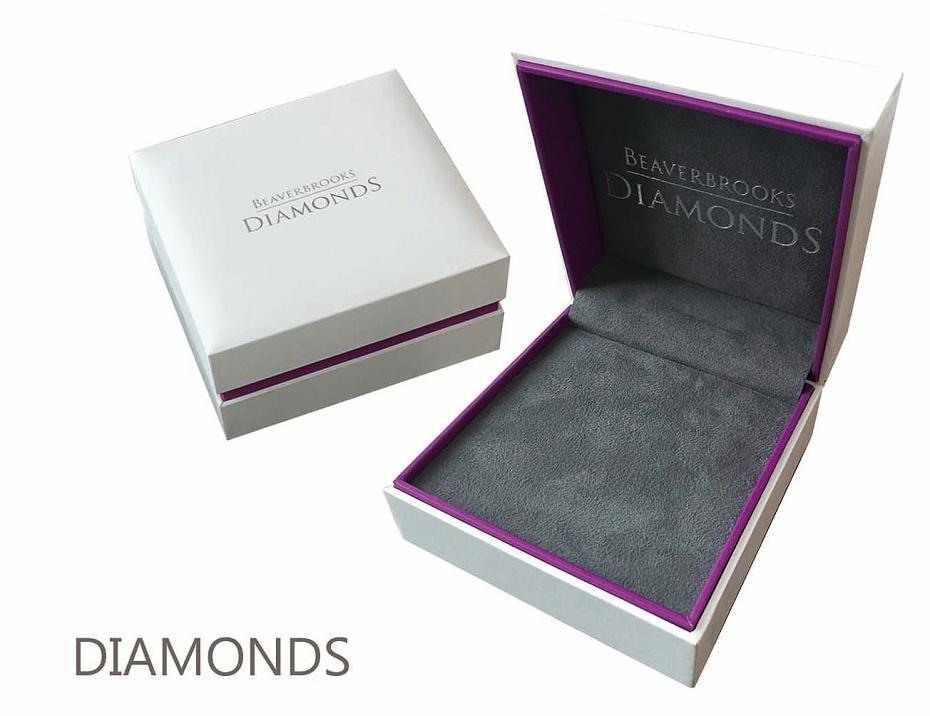 M0048 (17) DIAMOND