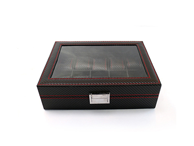 MSB-0005 High-end Watch Case