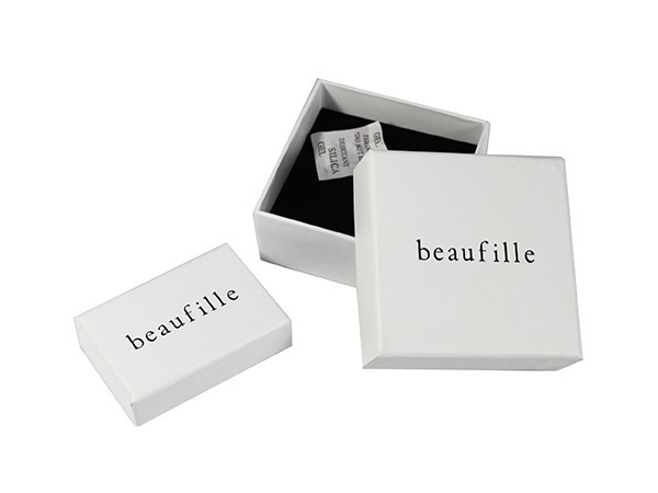 art paper jewellery box