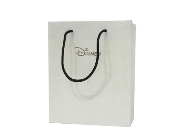 Disney gift bag