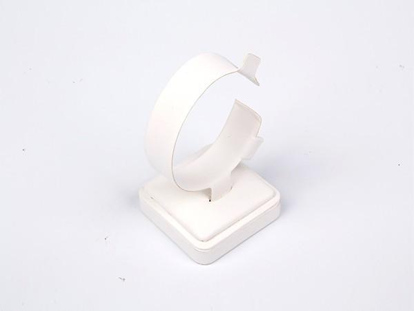 Jewellery Display Watch Holder